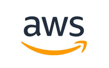 Evolve 2021 – Best AI Conference - AWS