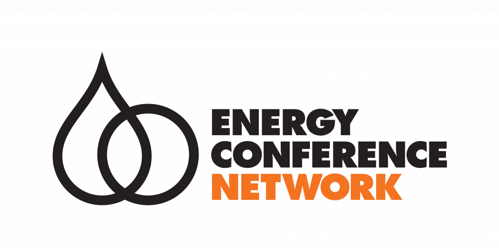 AIIC - Energy Conference Network - Artificial Intelligence Consortium Member