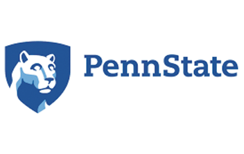 Evolve 2021 – Best AI Conference - PennState