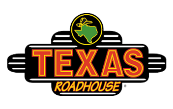 Evolve 2021 – Best AI Conference - texas roadhouse