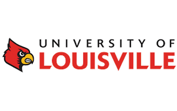 Evolve 2021 – Best AI Conference - University of Louisville