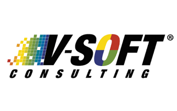 Evolve 2021 – Best AI Conference - VSOFT Consulting